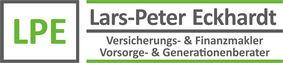 LPE Versicherungsmakler & Finanzmakler   Vorsorge- & GenerationenBerater