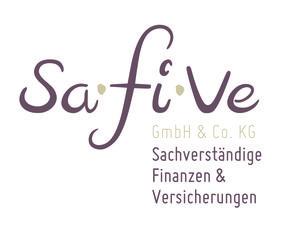 SaFiVe GmbH & Co.KG - Sachverständige für Finanzen und Versicherungen