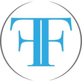 Logo der Faßbender Finanz GmbH & Co. KG von  Andre Faßbender