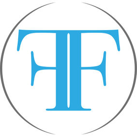 Faßbender Finanz GmbH & Co. KG