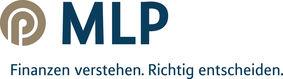 Logo der MLP Hamburg von  Uland Grawe