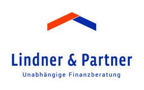 Lindner & Partner