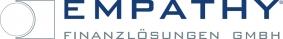 Logo der EMPATHY Finanzlösungen GmbH von  Toni Dinkic