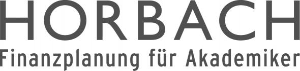 HORBACH Wirtschaftsberatung GmbH
