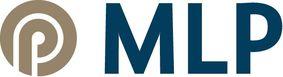 Logo der MLP Siegen von  Silke Zabel
