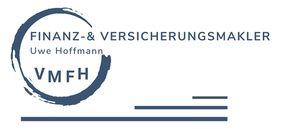 Logo der Unabhängiger Finanz & Versicherungsmakler von  Uwe Hoffmann