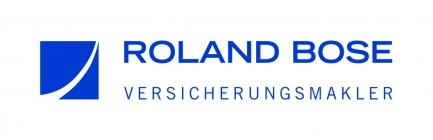 Logo der Roland Bose GmbH & Co. KG von  Roland Bose