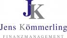 JK Finanzmanagement