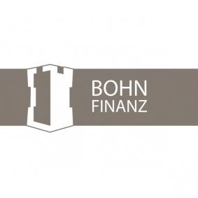 Logo der Bohn-Finanz, Finanz- & Versicherungsmakler Thorsten Bohn e.K. von  Thorsten Bohn