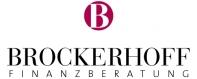 Logo der Brockerhoff Finanzberatung von  Jennifer Brockerhoff
