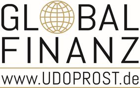 Global-Finanz AG