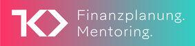 Thomas Krosse - Finanzplanung & Mentoring e.K.