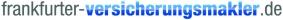 Logo der Kraft & Kanik OHG Versicherungsmakler Frankfurt von  Mike Kraft