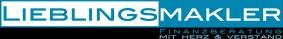 Logo der Lieblingsmakler GmbH & Co. KG von  Robert Peukert