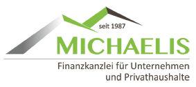 MICHAELIS Finanzkanzlei