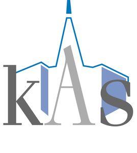 kAssekura GmbH
