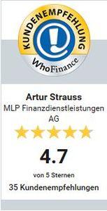 MLP Bonn