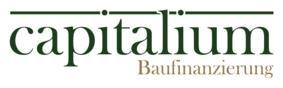 Logo der Capitalium von  Matthias Drews