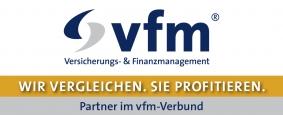 Robert van Triel Finanz- und Versicherungsmakler e.K.