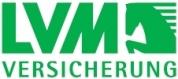 Logo der LVM Versicherungsagentur Manfred Sack e.K. von  Manfred Sack