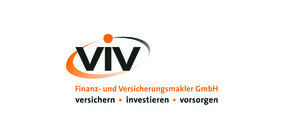 viv Finanz- und Versicherungsmakler GmbH