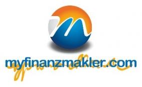 MyFinanzmakler