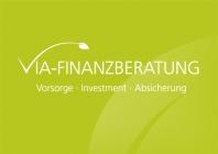 Logo der VIA Finanzberatung GmbH & Co.KG von  Sven Wille
