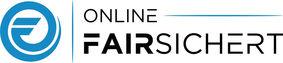 Logo der OnlineFairsichert von  Andreas Nauerz