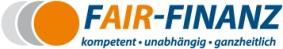 Logo der Fair-Finanz von  Stefan Lufft