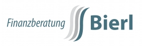 Logo der Finanzberatung Bierl von  Tobias Bierl