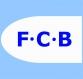Logo der F.C.B. FinanzCenter Bayern® GmbH & Cie. KG von  Jan Höntzsch