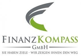FinanzKompass GmbH
