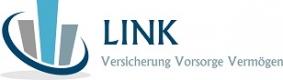 Logo der Postbank Finanzberatung von  Carsten Link