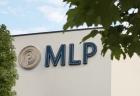 MLP Münster II
