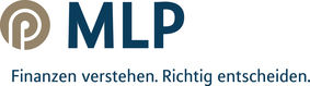 MLP Walldorf