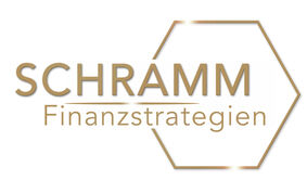 Jörg Schramm Finanzstrategien