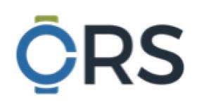 Logo der Carsten R. Streb - Ihr Finanzberater, Ihr Honorarberater! von  Carsten R. Streb