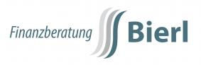 Logo der Finanzberatung Bierl von  Stefan Bierl