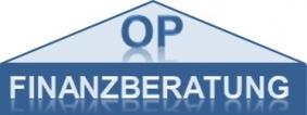 Logo der Olaf Peters Finanzberatung von  Olaf Peters