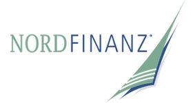 Nordfinanz GmbH