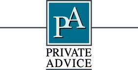 Private Advice Versicherungsmakler GmbH