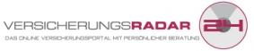 Logo der Versicherungsradar24 von  Luis Miguel Barquero da Silva