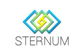 Logo der Mein Sternum Finanzberatung GmbH von  Patrick Senn