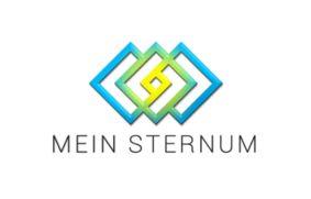 Mein Sternum Finanzberatung GmbH