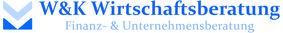 W&K Wirtschaftsberatung GmbH&Co KG