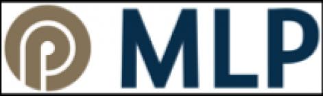 Logo der MLP Finanzberatung SE von  Martin Kopf