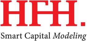 HFH Hamburger Finanzhaus GmbH