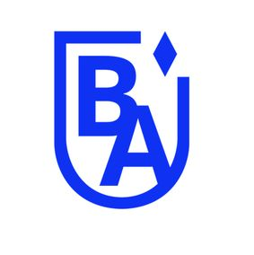 Bavaria Assekuranz-Service GmbH