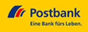 Logo der Postbank Finanzberatung von  Mike Ungethüm