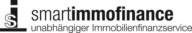 Smart-Immofinance